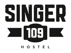 Hostel Singer109 Berlin