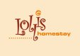 Hostel Lollis Homestay Dresden